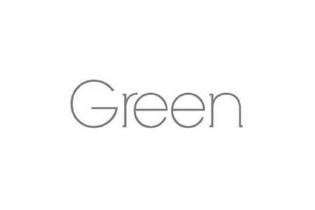 Green-cz-b