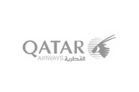 Qatar-szare