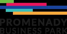 PBP_logo-przyciete