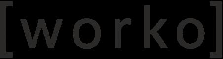 Worko_logo podstawowe na białym tle-przyciete